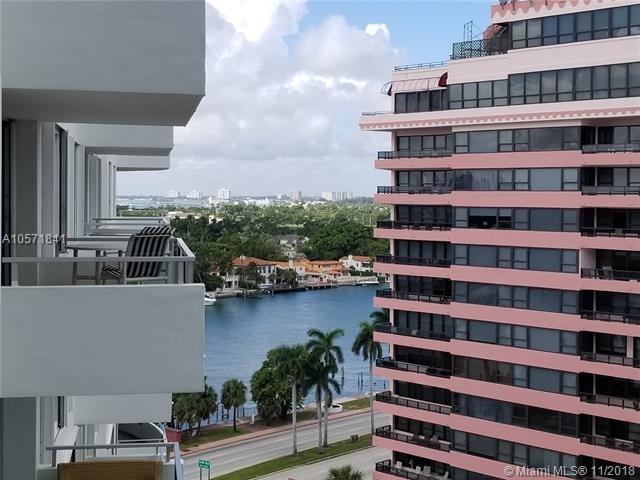 2 Bedrooms, Oceanfront Rental in Miami, FL for $3,900 - Photo 2