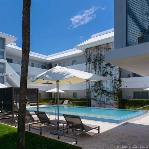 1 Bedroom, Village of Key Biscayne Rental in Miami, FL for $2,500 - Photo 2