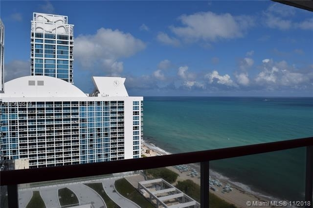 2 Bedrooms, North Shore Rental in Miami, FL for $2,650 - Photo 2