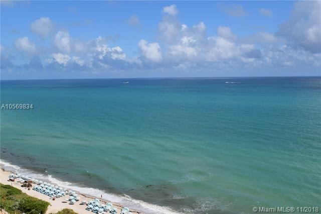 2 Bedrooms, North Shore Rental in Miami, FL for $2,650 - Photo 1