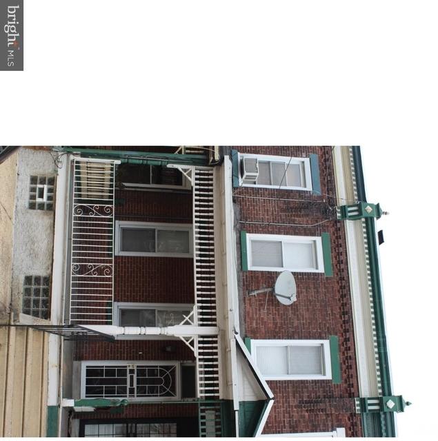 3 Bedrooms, Tioga - Nicetown Rental in Philadelphia, PA for $950 - Photo 1