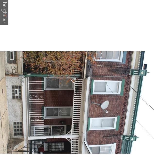 3 Bedrooms, Tioga - Nicetown Rental in Philadelphia, PA for $950 - Photo 2
