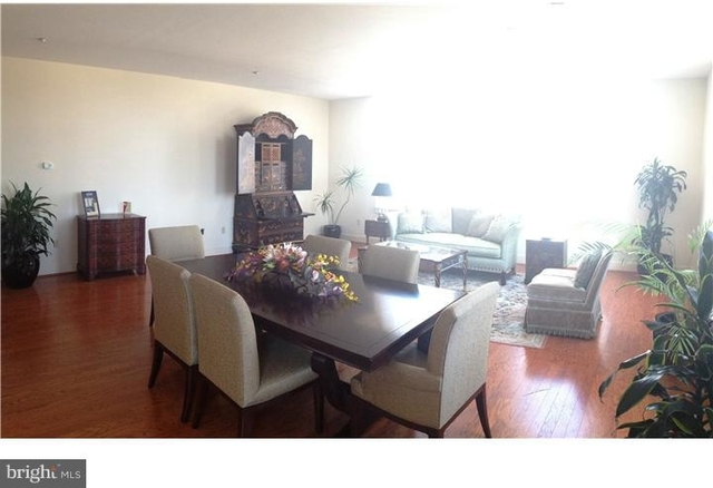 2 Bedrooms, Center City West Rental in Philadelphia, PA for $3,995 - Photo 1