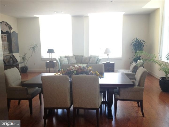 2 Bedrooms, Center City West Rental in Philadelphia, PA for $3,995 - Photo 2