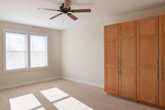 2 Bedrooms, Neighborhood Nine Rental in Boston, MA for $2,775 - Photo 1
