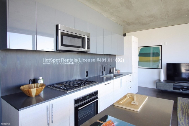2 Bedrooms, Goose Island Rental in Chicago, IL for $2,635 - Photo 1