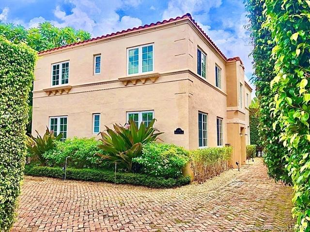 5 Bedrooms, Flamingo - Lummus Rental in Miami, FL for $10,000 - Photo 1