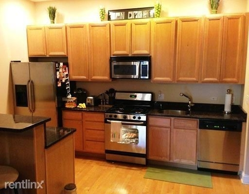 1 Bedroom, Uptown Rental in Chicago, IL for $1,400 - Photo 2