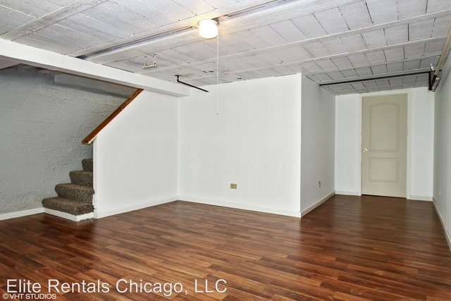 3 Bedrooms, East Chatham Rental in Chicago, IL for $1,350 - Photo 2