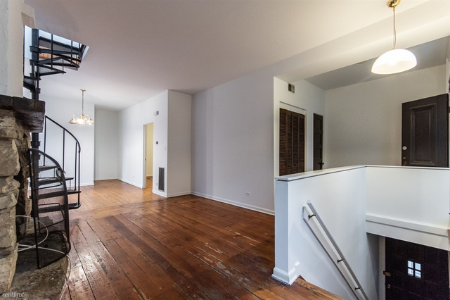 3 Bedrooms, Lakeview Rental in Chicago, IL for $2,995 - Photo 2