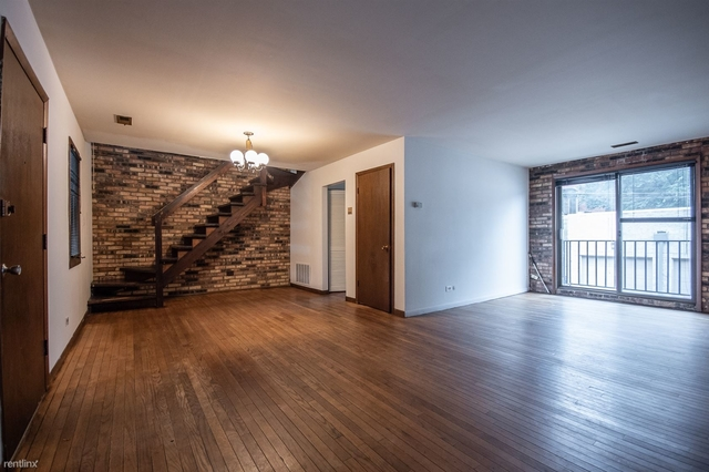 2 Bedrooms, Sheffield Rental in Chicago, IL for $2,295 - Photo 1
