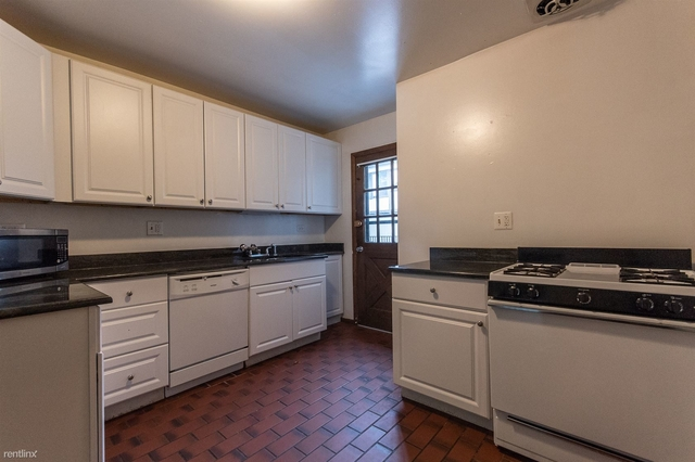 3 Bedrooms, Sheffield Rental in Chicago, IL for $2,995 - Photo 1