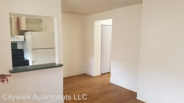 1 Bedroom, Overtown Rental in Miami, FL for $850 - Photo 2