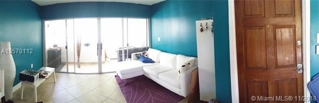 2 Bedrooms, Coral Way Rental in Miami, FL for $1,750 - Photo 1