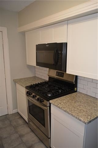 1 Bedroom, South Hemphill Heights Rental in Dallas for $950 - Photo 2