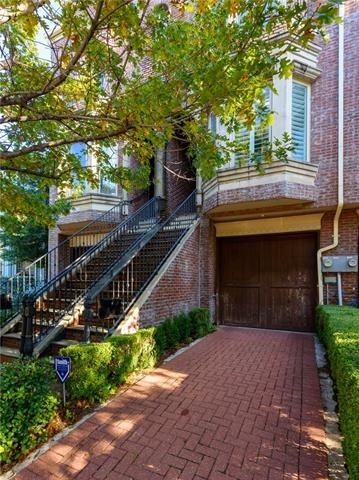 3 Bedrooms, Uptown Rental in Dallas for $3,800 - Photo 2