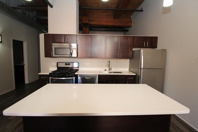 2 Bedrooms, South Loop Rental in Chicago, IL for $2,099 - Photo 2
