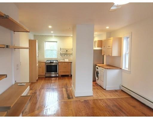 2 Bedrooms, Mid-Cambridge Rental in Boston, MA for $2,500 - Photo 1