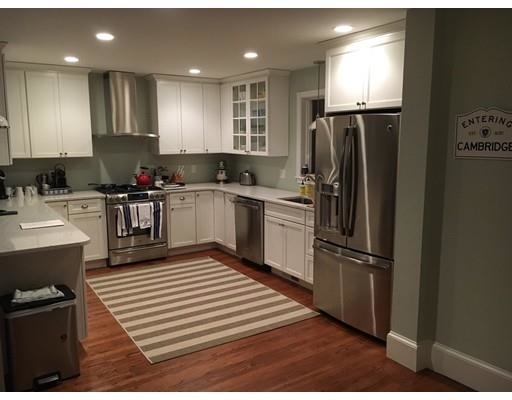 3 Bedrooms, Aggasiz - Harvard University Rental in Boston, MA for $5,000 - Photo 2