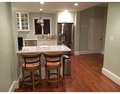 3 Bedrooms, Aggasiz - Harvard University Rental in Boston, MA for $5,000 - Photo 1