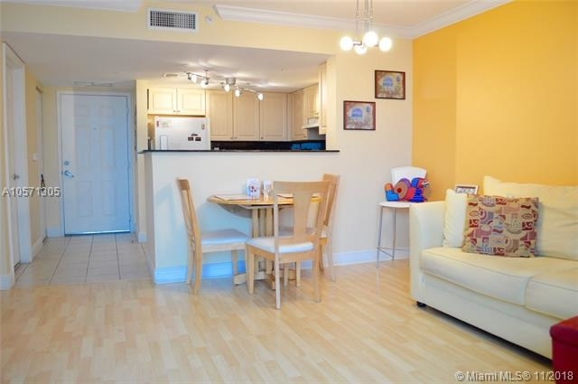 1 Bedroom, Miami Urban Acres Rental in Miami, FL for $1,700 - Photo 2