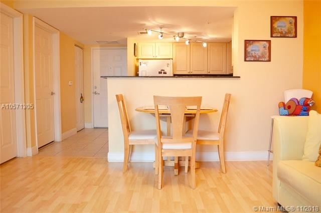 1 Bedroom, Miami Urban Acres Rental in Miami, FL for $1,700 - Photo 1