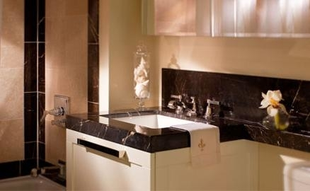 1 Bedroom, Prudential - St. Botolph Rental in Boston, MA for $4,795 - Photo 2