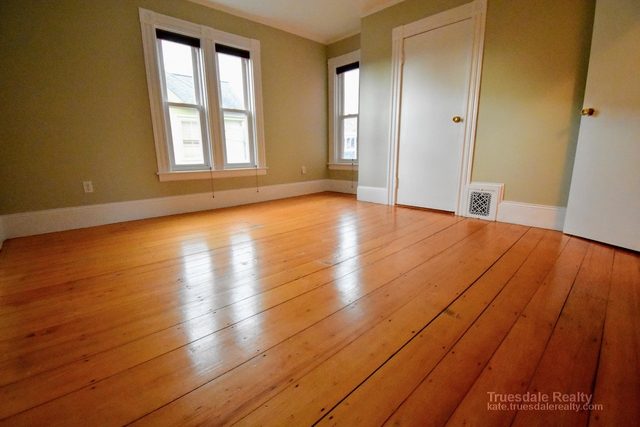 2 Bedrooms, Newton Highlands Rental in Boston, MA for $2,700 - Photo 2