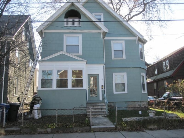 9 Bedrooms, Commonwealth Rental in Boston, MA for $10,900 - Photo 1