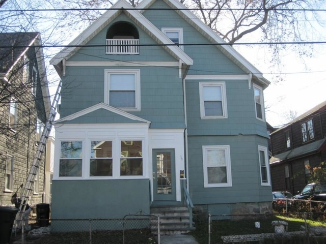 9 Bedrooms, Commonwealth Rental in Boston, MA for $10,900 - Photo 2