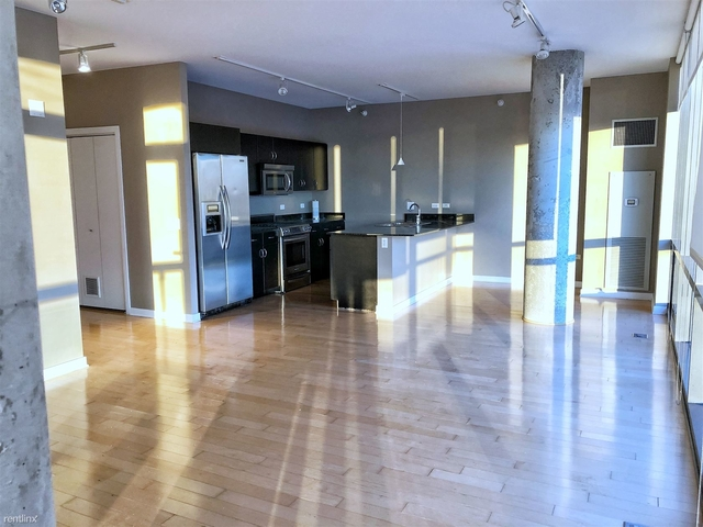 1 Bedroom, Goose Island Rental in Chicago, IL for $2,700 - Photo 2