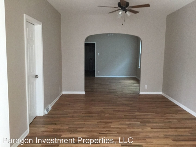 3 Bedrooms, Roseland Rental in Chicago, IL for $1,400 - Photo 2