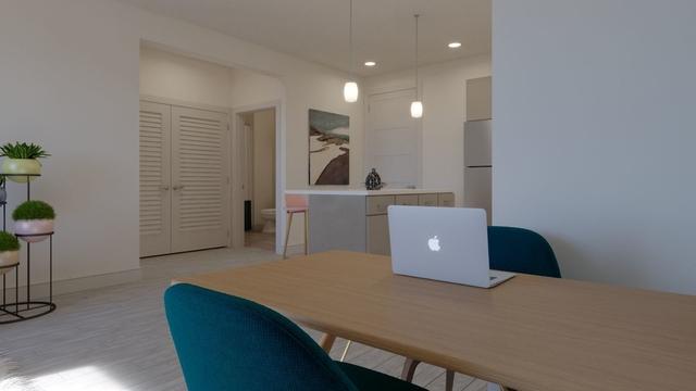 Studio, Arts District Rental in Los Angeles, CA for $3,745 - Photo 2