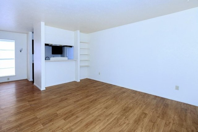 1 Bedroom, Redbird Rental in Dallas for $745 - Photo 1