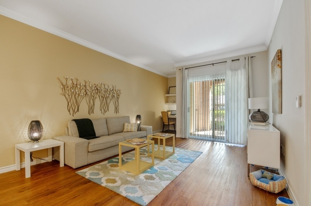 1 Bedroom, Hillcrest Forest Rental in Dallas for $962 - Photo 2