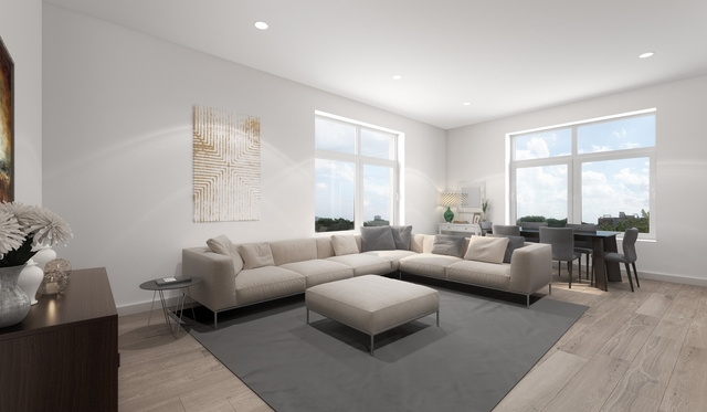 1 Bedroom, Ravenswood Rental in Chicago, IL for $1,745 - Photo 1