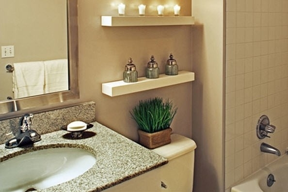 2 Bedrooms, Crystal City Shops Rental in Washington, DC for $2,355 - Photo 2