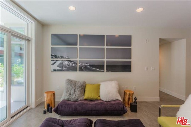 1 Bedroom, Downtown Pasadena Rental in Los Angeles, CA for $2,450 - Photo 2