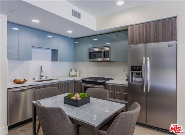1 Bedroom, Downtown Pasadena Rental in Los Angeles, CA for $2,450 - Photo 1
