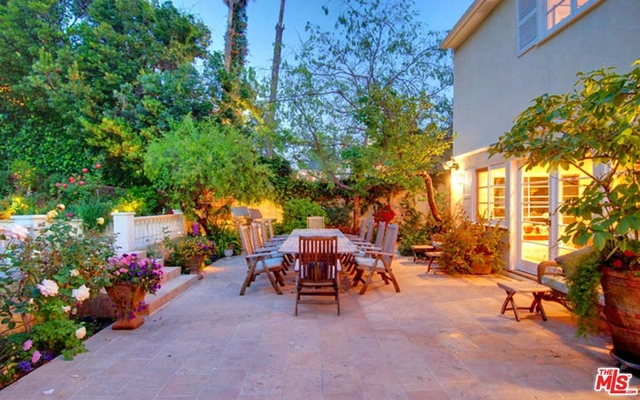 3 Bedrooms, Bel Air-Beverly Crest Rental in Los Angeles, CA for $16,500 - Photo 2