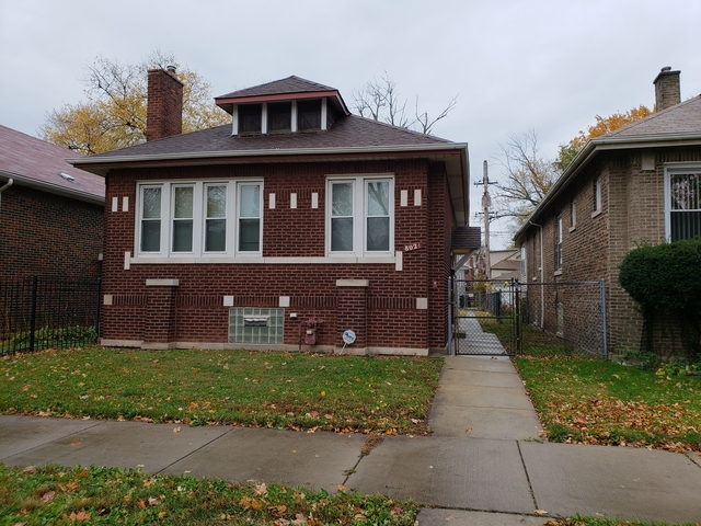 2 Bedrooms, Jeffrey Manor Rental in Chicago, IL for $1,350 - Photo 1