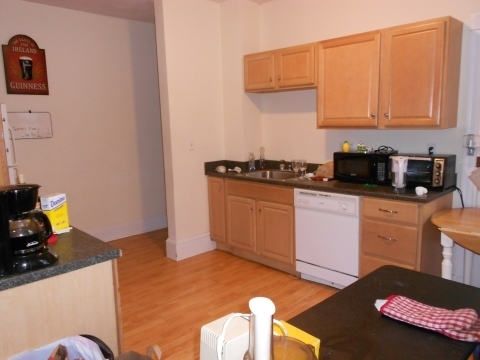 4 Bedrooms, Commonwealth Rental in Boston, MA for $3,600 - Photo 1