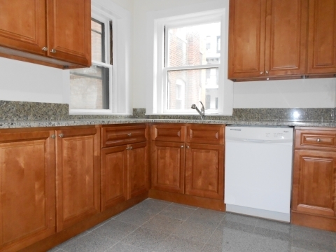 4 Bedrooms, Coolidge Corner Rental in Boston, MA for $3,500 - Photo 2