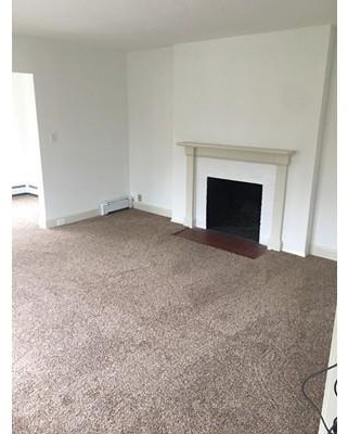 2 Bedrooms, Auburndale Rental in Boston, MA for $2,300 - Photo 2