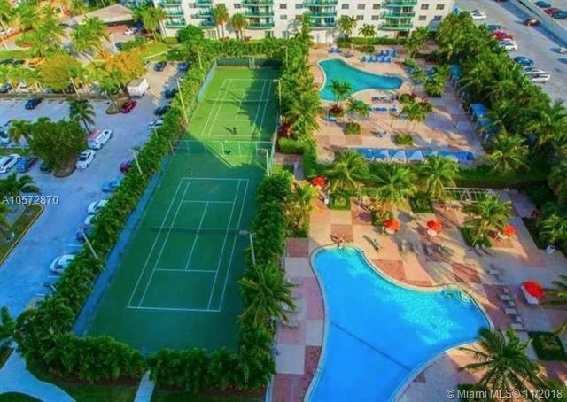 1 Bedroom, Golden Shores Ocean Boulevard Estates Rental in Miami, FL for $2,800 - Photo 1