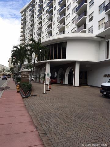 1 Bedroom, Oceanfront Rental in Miami, FL for $2,000 - Photo 1