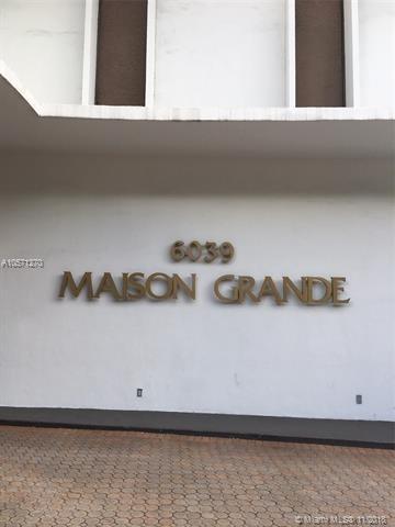 1 Bedroom, Oceanfront Rental in Miami, FL for $2,000 - Photo 2