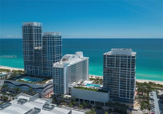 1 Bedroom, North Shore Rental in Miami, FL for $10,000 - Photo 1