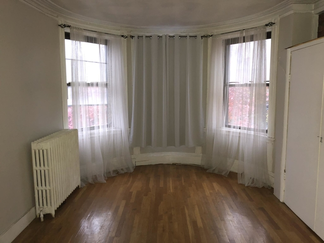 1 Bedroom, Prudential - St. Botolph Rental in Boston, MA for $1,800 - Photo 1