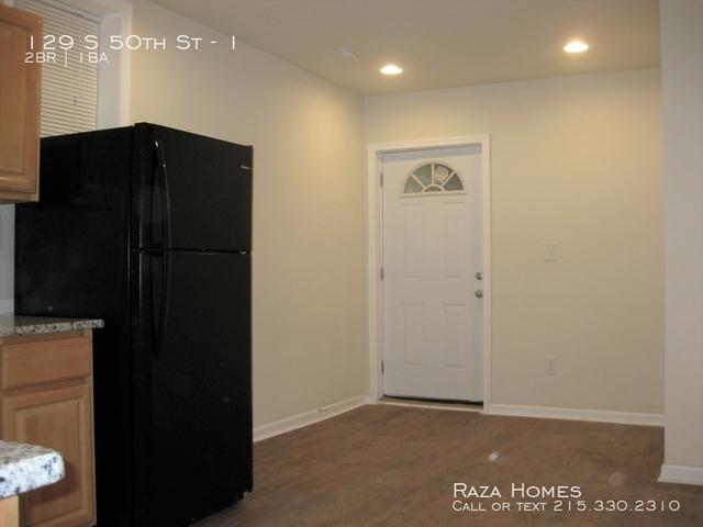 2 Bedrooms, Walnut Hill Rental in Philadelphia, PA for $975 - Photo 1